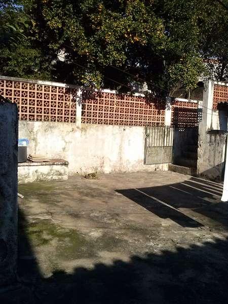 Casa 3 Dorm, Pedreira, São Paulo (4370) - Foto 34
