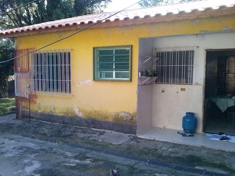 Casa 3 Dorm, Pedreira, São Paulo (4370) - Foto 35