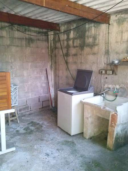 Casa 3 Dorm, Pedreira, São Paulo (4370) - Foto 36