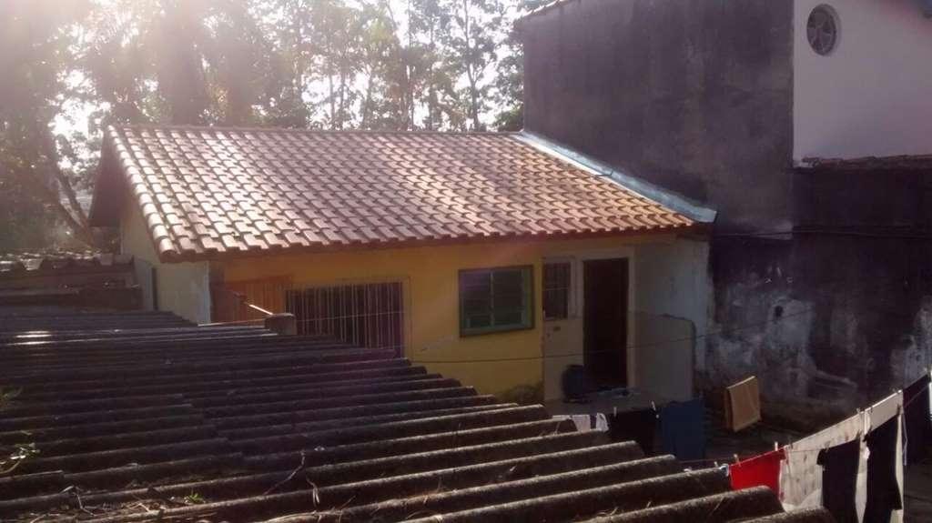 Casa 3 Dorm, Pedreira, São Paulo (4370) - Foto 45