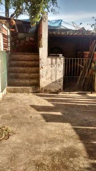 Casa 3 Dorm, Pedreira, São Paulo (4370) - Foto 49