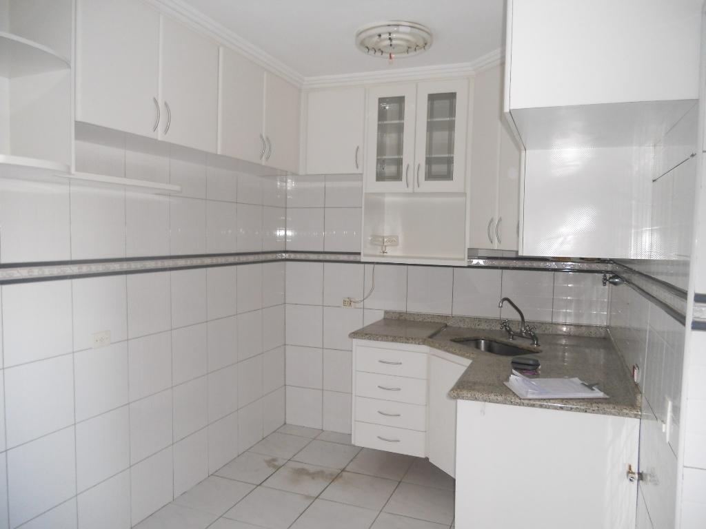 Maison de Narbonne - Apto 3 Dorm, Jd. Marajoara, São Paulo (4480) - Foto 3