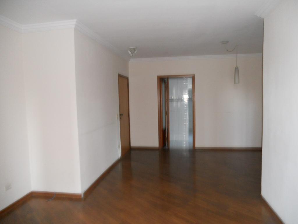 Maison de Narbonne - Apto 3 Dorm, Jd. Marajoara, São Paulo (4480) - Foto 4