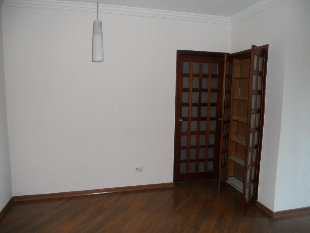 Maison de Narbonne - Apto 3 Dorm, Jd. Marajoara, São Paulo (4480) - Foto 5