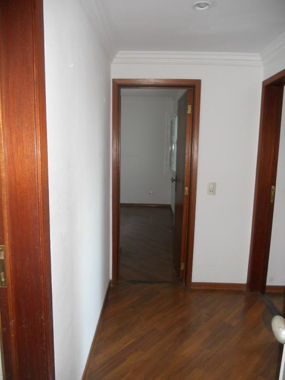 Maison de Narbonne - Apto 3 Dorm, Jd. Marajoara, São Paulo (4480) - Foto 6