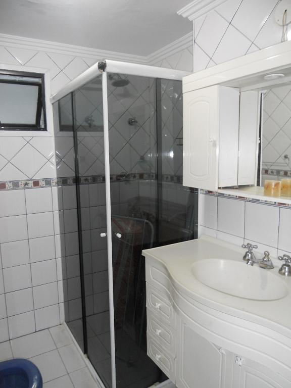 Maison de Narbonne - Apto 3 Dorm, Jd. Marajoara, São Paulo (4480) - Foto 7