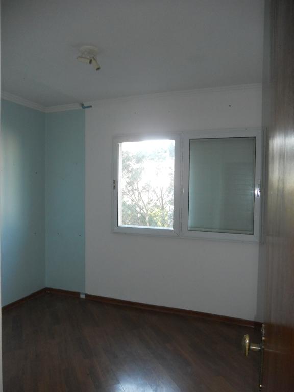 Maison de Narbonne - Apto 3 Dorm, Jd. Marajoara, São Paulo (4480) - Foto 9