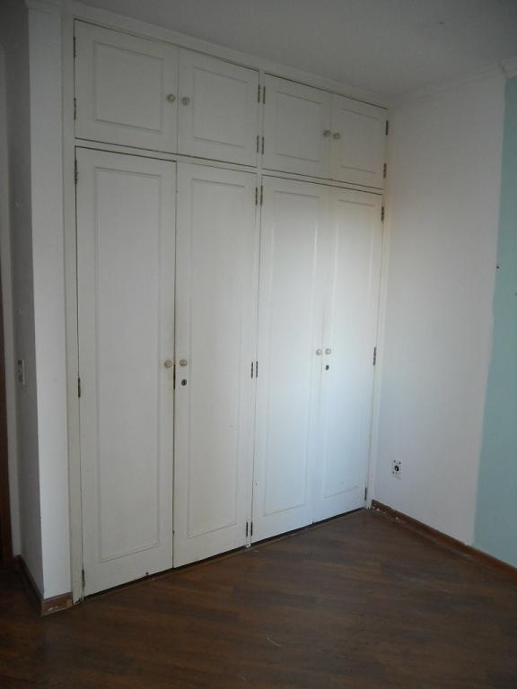 Maison de Narbonne - Apto 3 Dorm, Jd. Marajoara, São Paulo (4480) - Foto 10