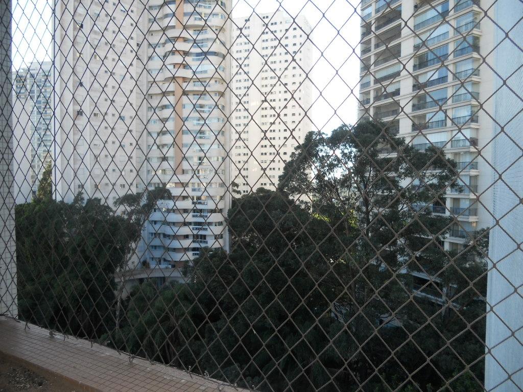 Maison de Narbonne - Apto 3 Dorm, Jd. Marajoara, São Paulo (4480) - Foto 11