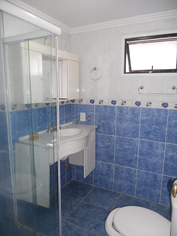 Maison de Narbonne - Apto 3 Dorm, Jd. Marajoara, São Paulo (4480) - Foto 13