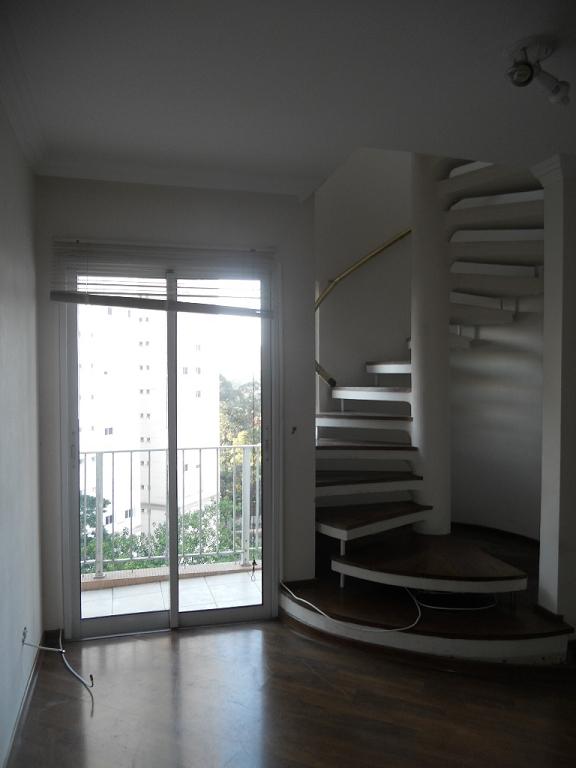 Maison de Narbonne - Apto 3 Dorm, Jd. Marajoara, São Paulo (4480) - Foto 14
