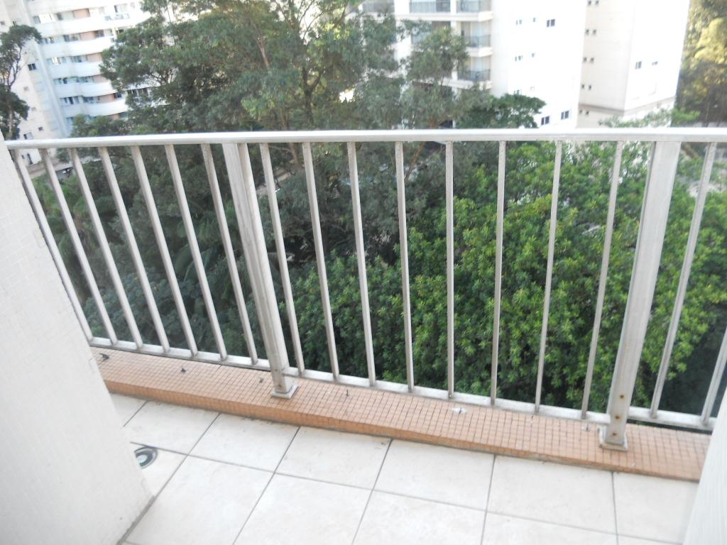 Maison de Narbonne - Apto 3 Dorm, Jd. Marajoara, São Paulo (4480) - Foto 15