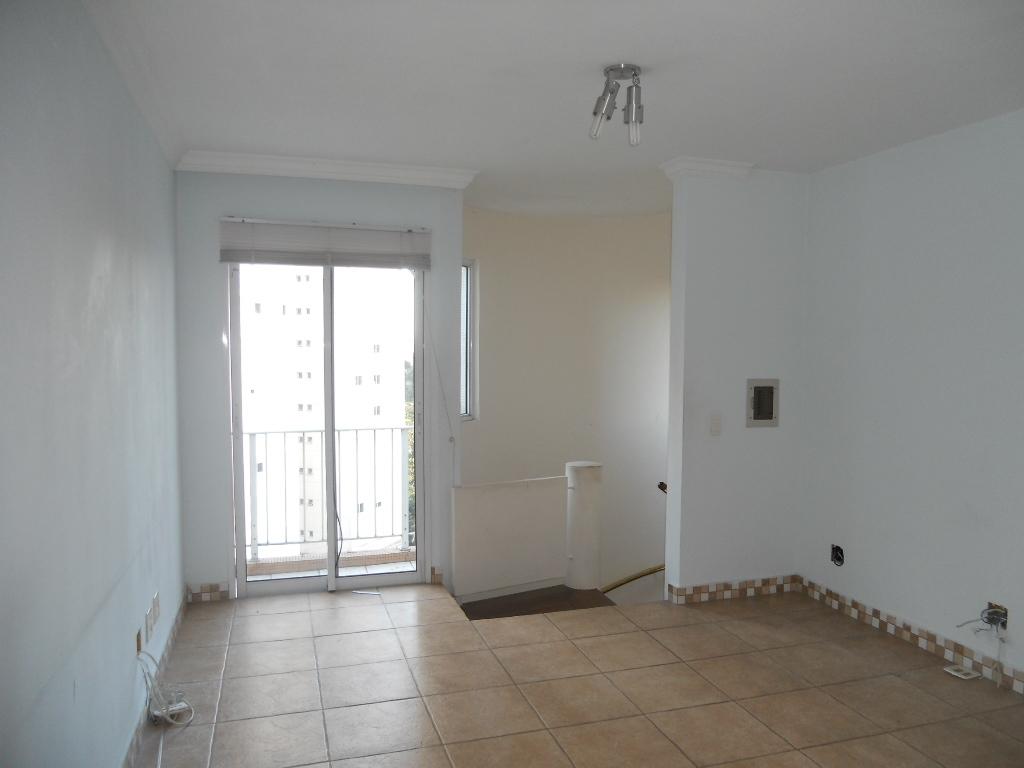 Maison de Narbonne - Apto 3 Dorm, Jd. Marajoara, São Paulo (4480) - Foto 16
