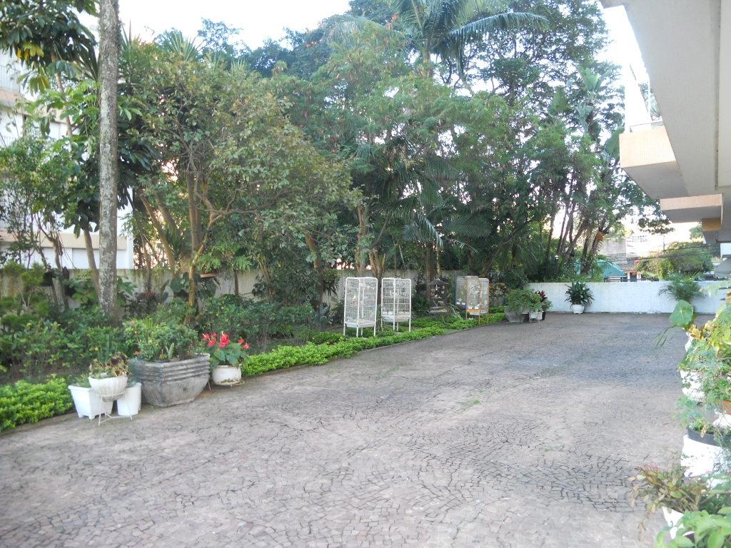 Maison de Narbonne - Apto 3 Dorm, Jd. Marajoara, São Paulo (4480) - Foto 20