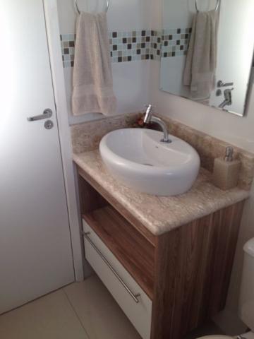 NovaVida Imóveis - Apto 2 Dorm, Campo Grande - Foto 8