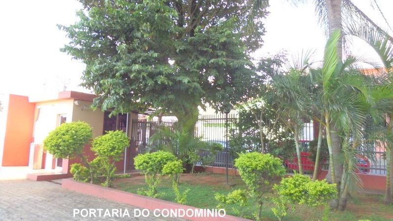 Ilha dos Açores - Apto 3 Dorm, Jardim Prudência, São Paulo (4486) - Foto 18