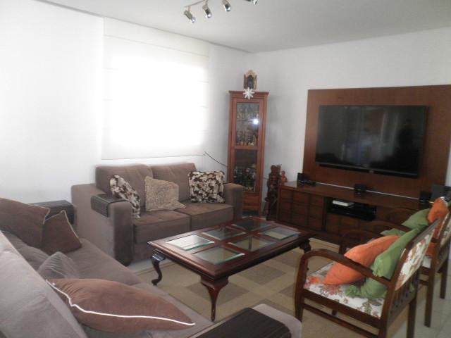Brooklin TO Live - Apto 3 Dorm, Vila Gertrudes, São Paulo (4465) - Foto 4