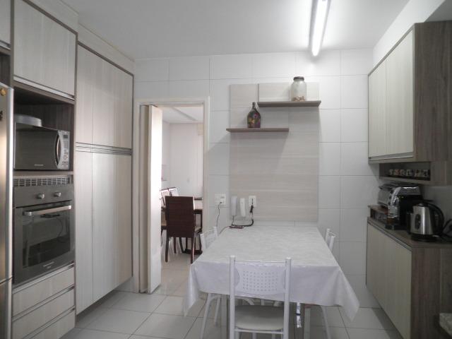 Brooklin TO Live - Apto 3 Dorm, Vila Gertrudes, São Paulo (4465) - Foto 7