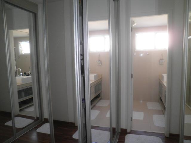 Brooklin TO Live - Apto 3 Dorm, Vila Gertrudes, São Paulo (4465) - Foto 9