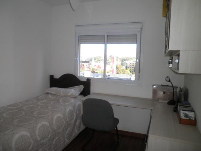 Brooklin TO Live - Apto 3 Dorm, Vila Gertrudes, São Paulo (4465) - Foto 12