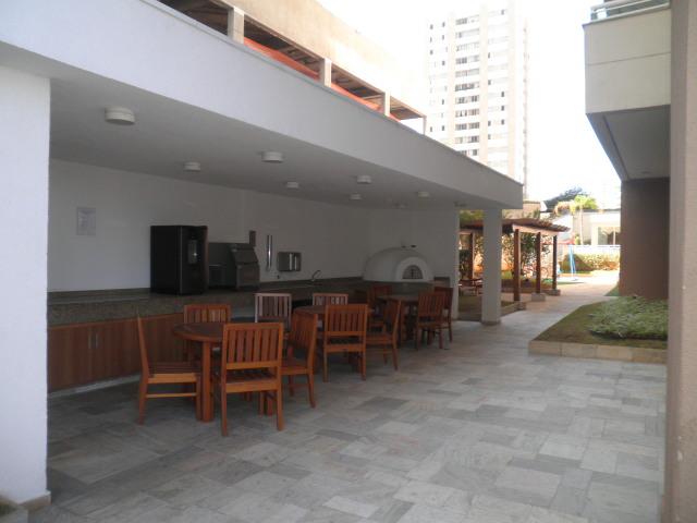 Brooklin TO Live - Apto 3 Dorm, Vila Gertrudes, São Paulo (4465) - Foto 15