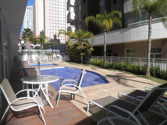 Brooklin TO Live - Apto 3 Dorm, Vila Gertrudes, São Paulo (4465) - Foto 17