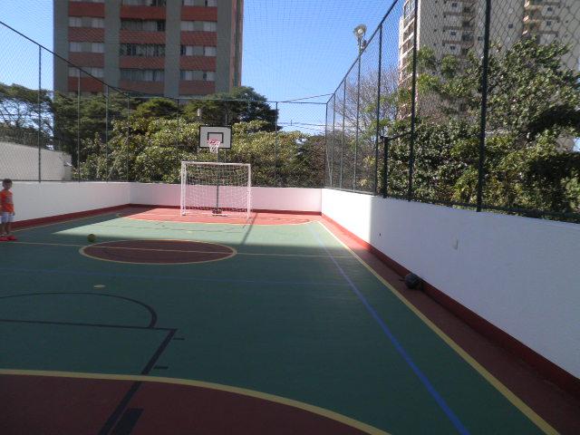 Brooklin TO Live - Apto 3 Dorm, Vila Gertrudes, São Paulo (4465) - Foto 18