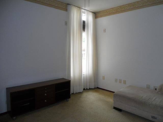 Bolsão Residencial de Interlagos - Casa 5 Dorm, Interlagos, São Paulo - Foto 10