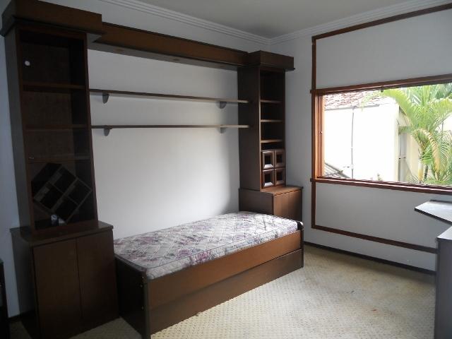 Bolsão Residencial de Interlagos - Casa 5 Dorm, Interlagos, São Paulo - Foto 12