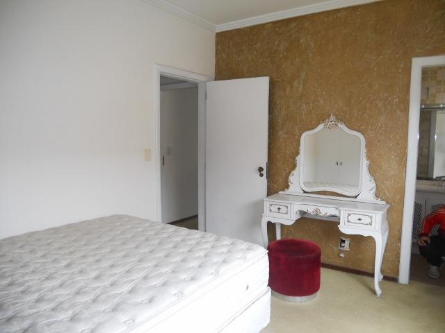 Bolsão Residencial de Interlagos - Casa 5 Dorm, Interlagos, São Paulo - Foto 16
