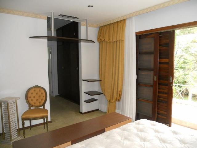 Bolsão Residencial de Interlagos - Casa 5 Dorm, Interlagos, São Paulo - Foto 18