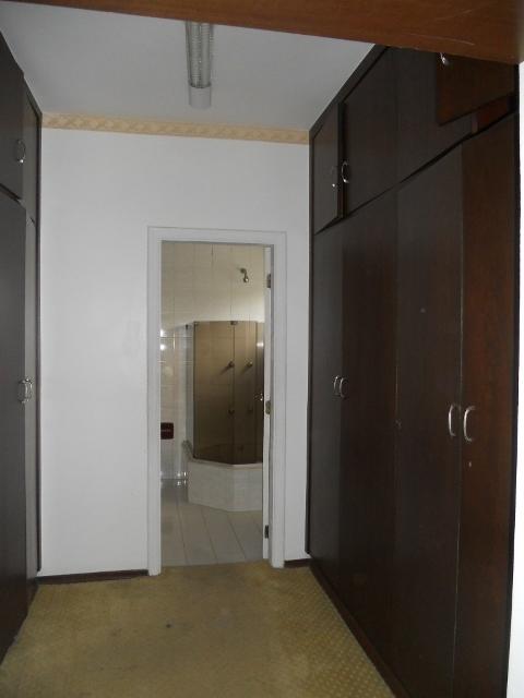 Bolsão Residencial de Interlagos - Casa 5 Dorm, Interlagos, São Paulo - Foto 19