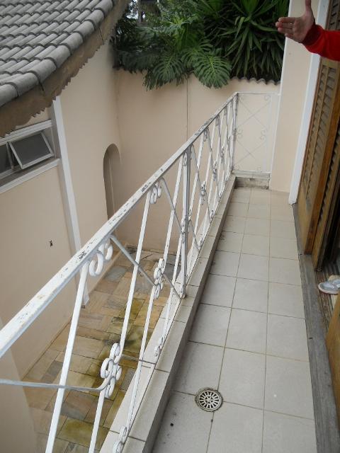 Bolsão Residencial de Interlagos - Casa 5 Dorm, Interlagos, São Paulo - Foto 22
