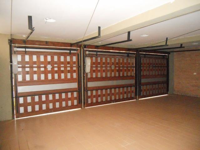 Bolsão Residencial de Interlagos - Casa 5 Dorm, Interlagos, São Paulo - Foto 26