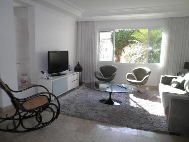 NovaVida Imóveis - Casa 4 Dorm, Granja Julieta - Foto 3