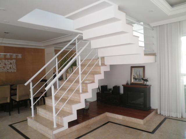 NovaVida Imóveis - Casa 4 Dorm, Granja Julieta - Foto 5