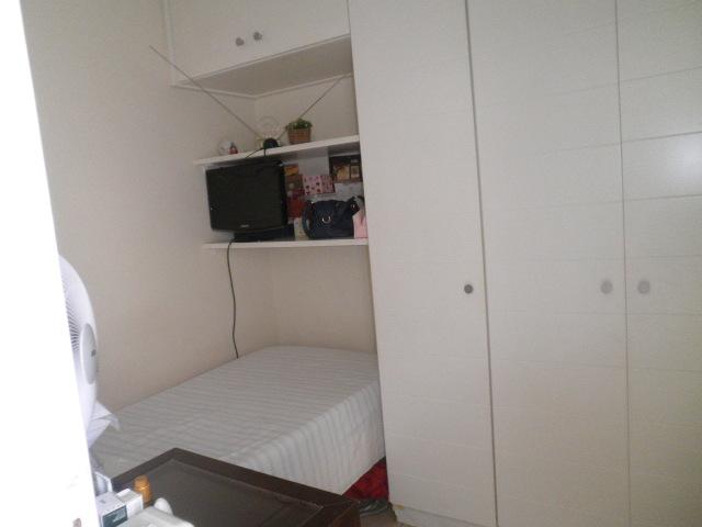 NovaVida Imóveis - Casa 4 Dorm, Granja Julieta - Foto 10