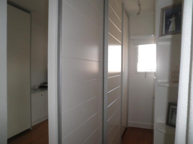 NovaVida Imóveis - Casa 4 Dorm, Granja Julieta - Foto 14