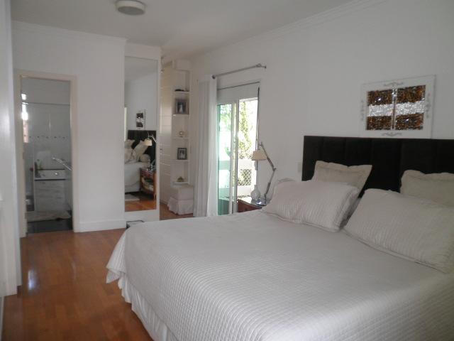 NovaVida Imóveis - Casa 4 Dorm, Granja Julieta - Foto 15