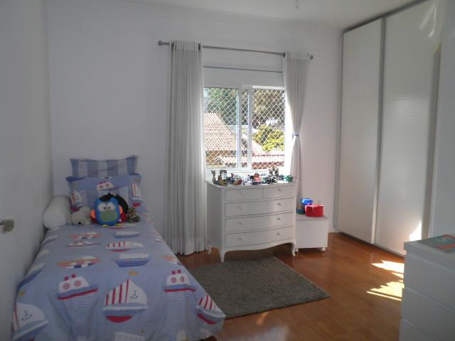 NovaVida Imóveis - Casa 4 Dorm, Granja Julieta - Foto 16