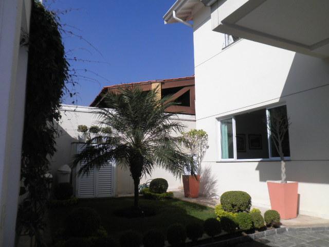 NovaVida Imóveis - Casa 4 Dorm, Granja Julieta - Foto 21