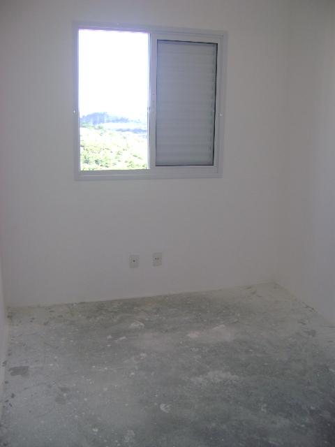 Cond. Terrara - Apto 2 Dorm, Campo Grande, São Paulo (4521) - Foto 8
