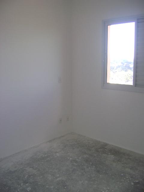 Cond. Terrara - Apto 2 Dorm, Campo Grande, São Paulo (4521) - Foto 15
