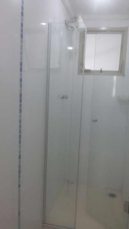 Portal Marajoara - Apto 2 Dorm, Campo Grande, São Paulo (4522) - Foto 10