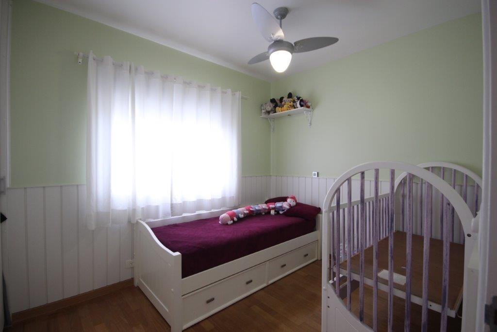 Maison Lumiere - Apto 2 Dorm, Alto da Lapa, São Paulo (4524) - Foto 15