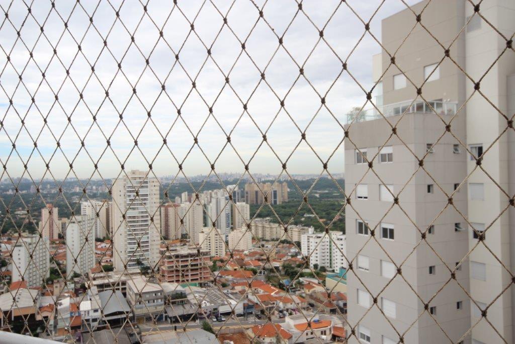 Maison Lumiere - Apto 2 Dorm, Alto da Lapa, São Paulo (4524) - Foto 16