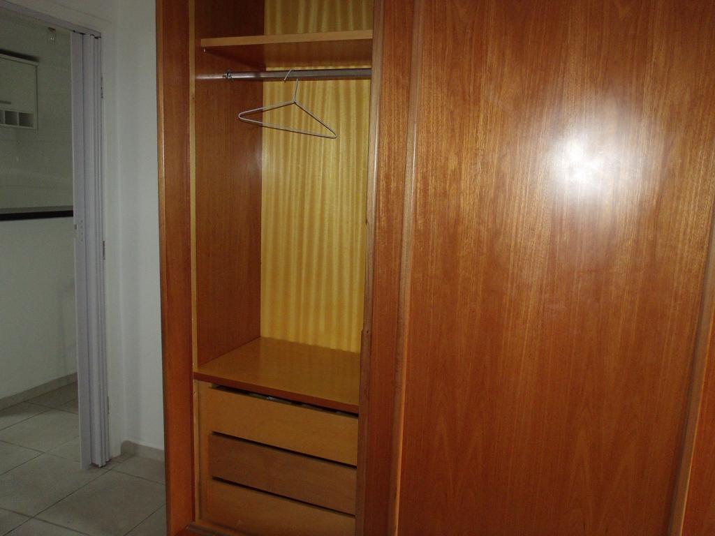 Ed. San Marco - Apto 1 Dorm, Vila Mascote, São Paulo (4526) - Foto 5