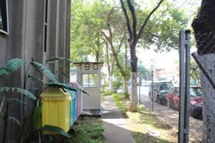 Santo Amaro Business Park - Galpão, Jurubatuba, São Paulo (4513) - Foto 5
