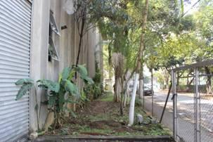 Santo Amaro Business Park - Galpão, Jurubatuba, São Paulo (4513) - Foto 6