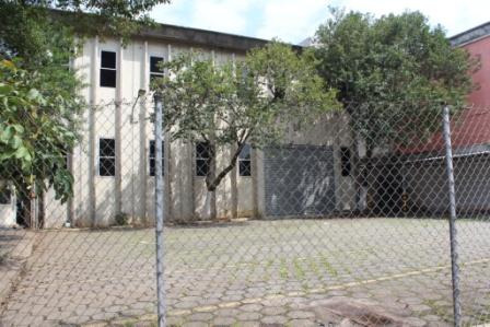 Santo Amaro Business Park - Galpão, Jurubatuba, São Paulo (4513) - Foto 14
